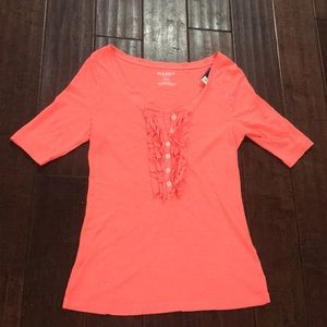 Old Navy **BRAND NEW, WITH TAGS** Top